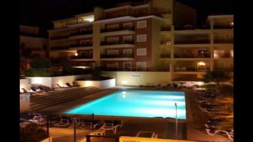 Apartamentos e moradias para alugar, MareLagos em Lagos, Portugal Algarve, REF_IMG_6909_6923