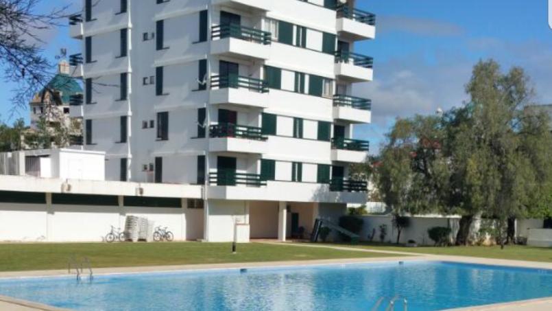 Location appartements et villas de vacance, Hello Sun à Quarteira, Portugal Algarve, REF_IMG_6551_6569