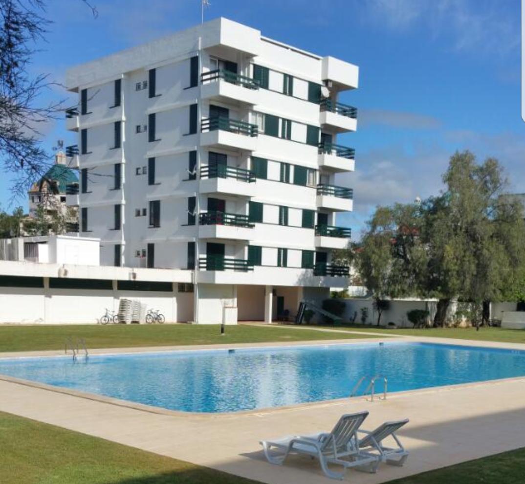 Apartamentos e moradias para alugar, Hello Sun em Quarteira, Portugal Algarve, REF_IMG_6551_6569