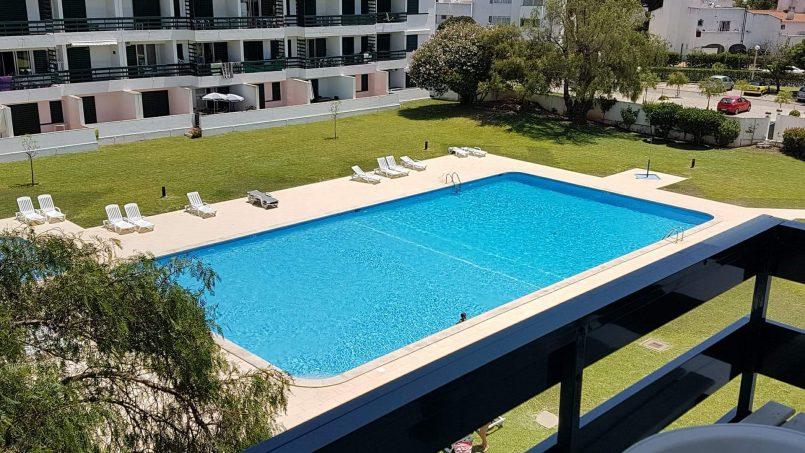 Location appartements et villas de vacance, Hello Sun à Quarteira, Portugal Algarve, REF_IMG_6551_6576