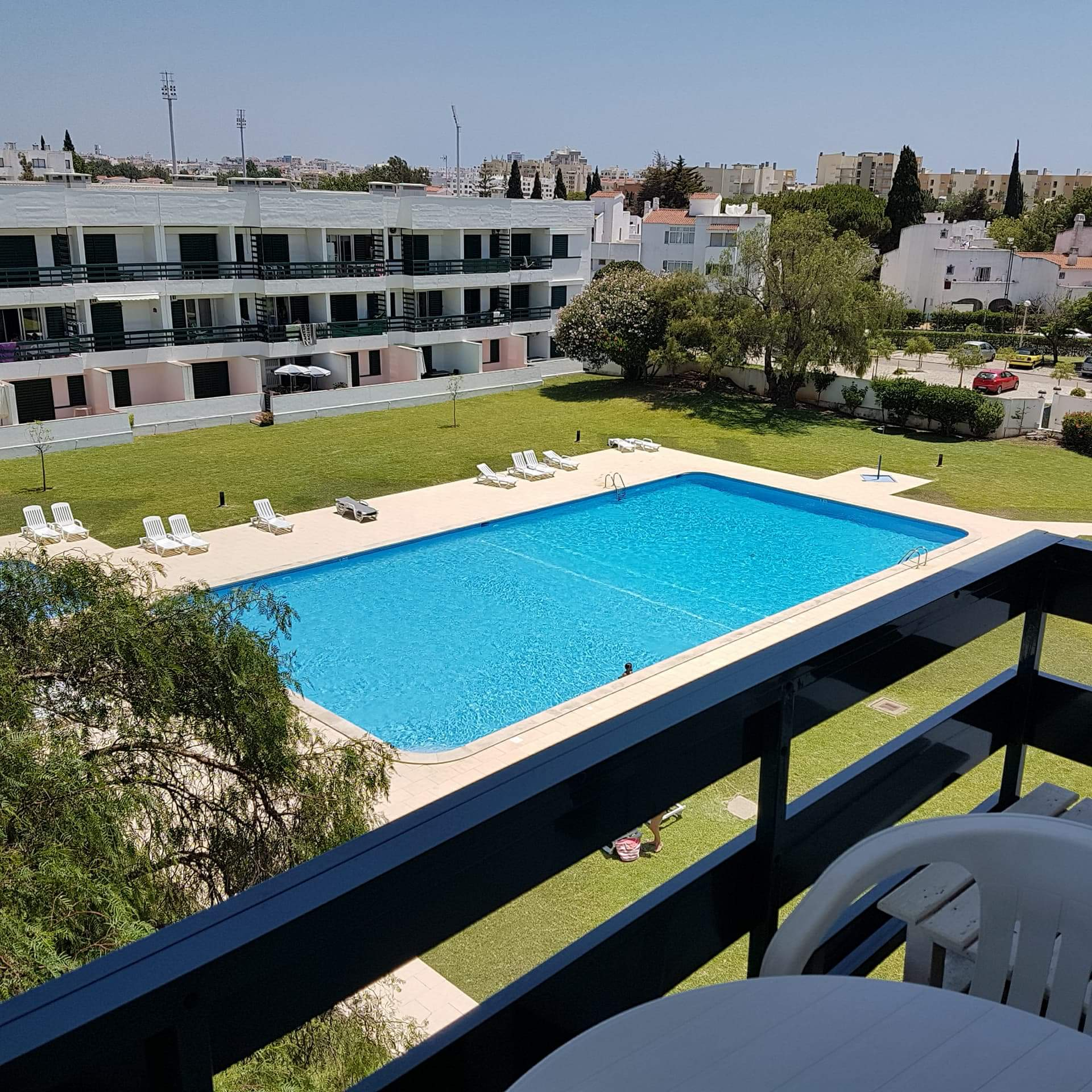 Holiday apartments and villas for rent, Hello Sun in Quarteira, Portugal Algarve, REF_IMG_6551_6576