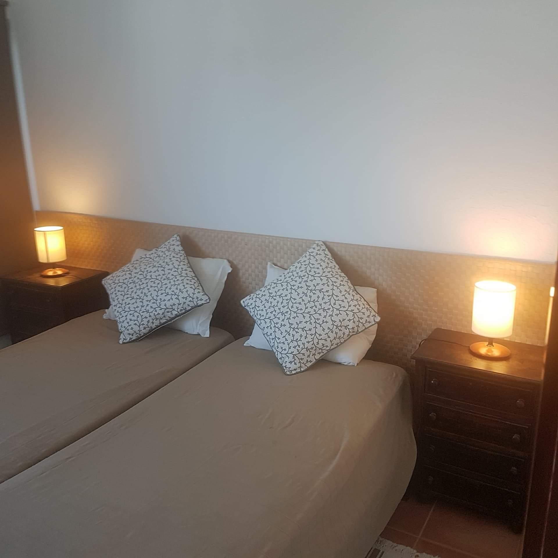 Apartamentos e moradias para alugar, Hello Sun em Quarteira, Portugal Algarve, REF_IMG_6551_6574