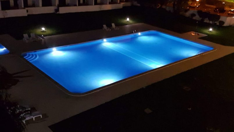 Location appartements et villas de vacance, Hello Sun à Quarteira, Portugal Algarve, REF_IMG_6551_6573