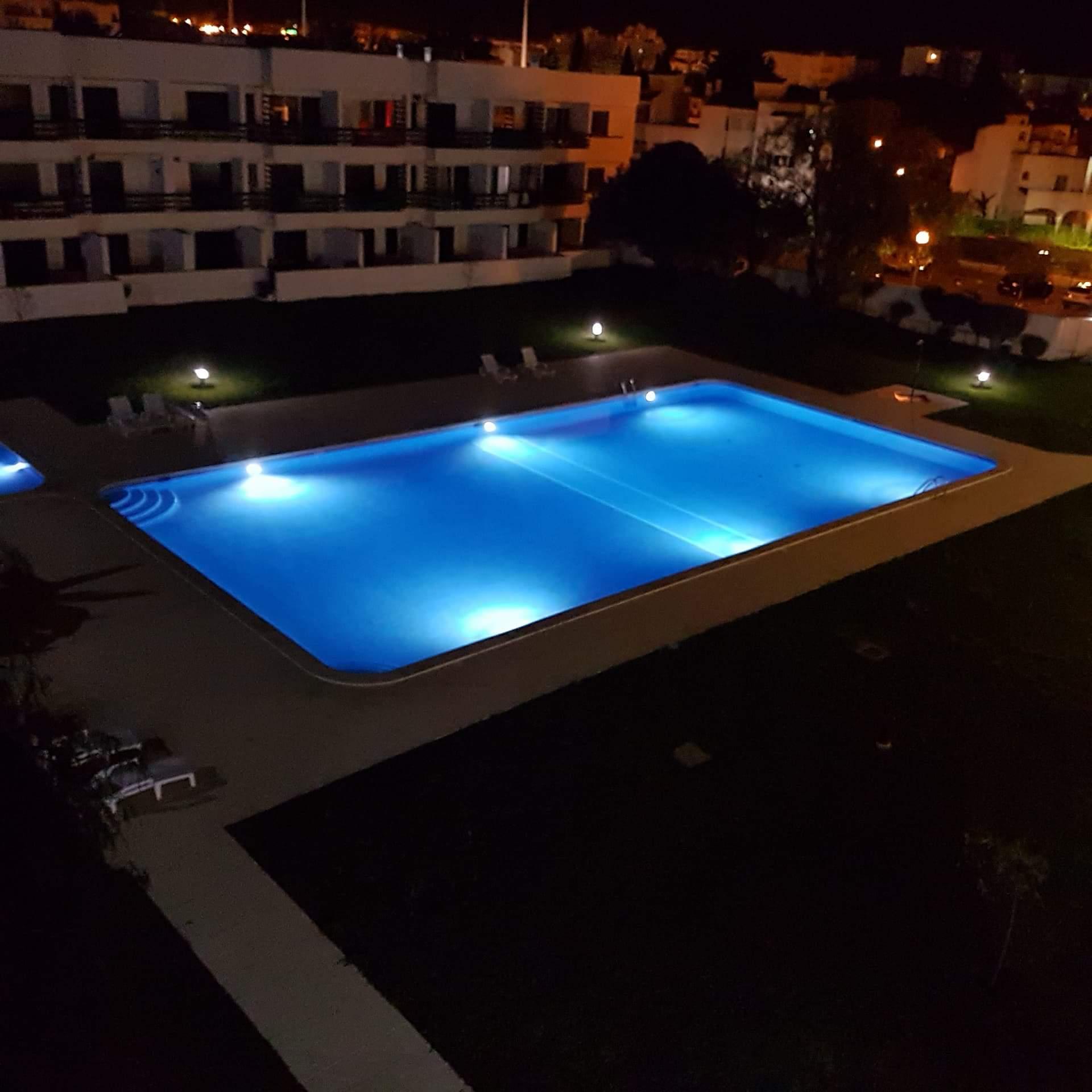 Apartamentos e moradias para alugar, Hello Sun em Quarteira, Portugal Algarve, REF_IMG_6551_6573