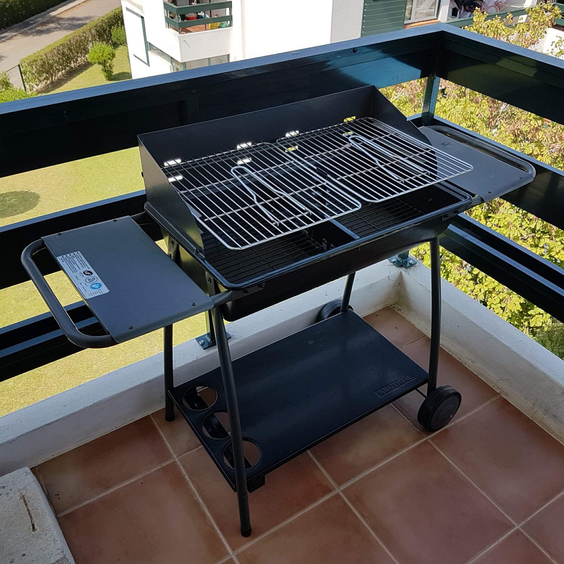 Apartamentos e moradias para alugar, Hello Sun em Quarteira, Portugal Algarve, REF_IMG_6551_6575