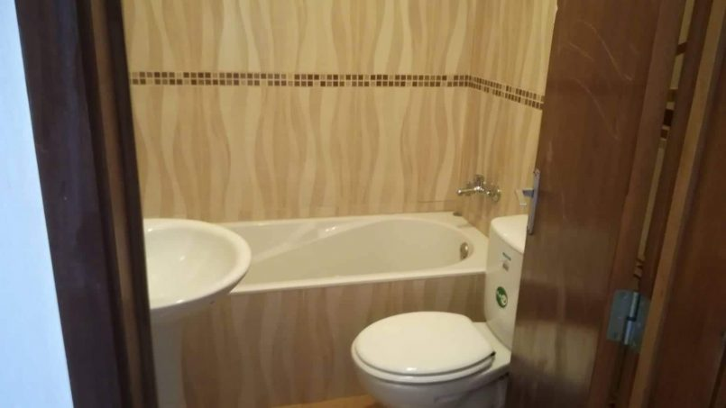 Location appartements et villas de vacance, Apartamento T3 à Portimão, Portugal Algarve, REF_IMG_6618_10207