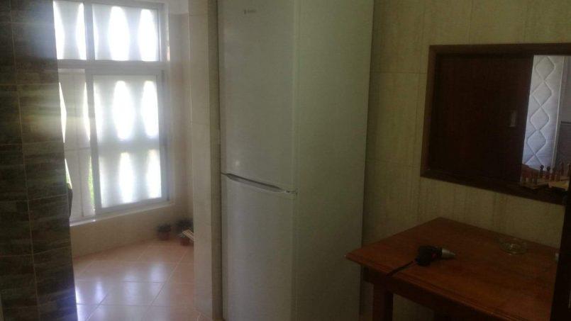 Location appartements et villas de vacance, Apartamento T3 à Portimão, Portugal Algarve, REF_IMG_6618_10209