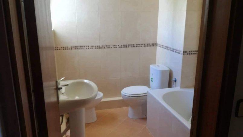 Location appartements et villas de vacance, Apartamento T3 à Portimão, Portugal Algarve, REF_IMG_6618_10203