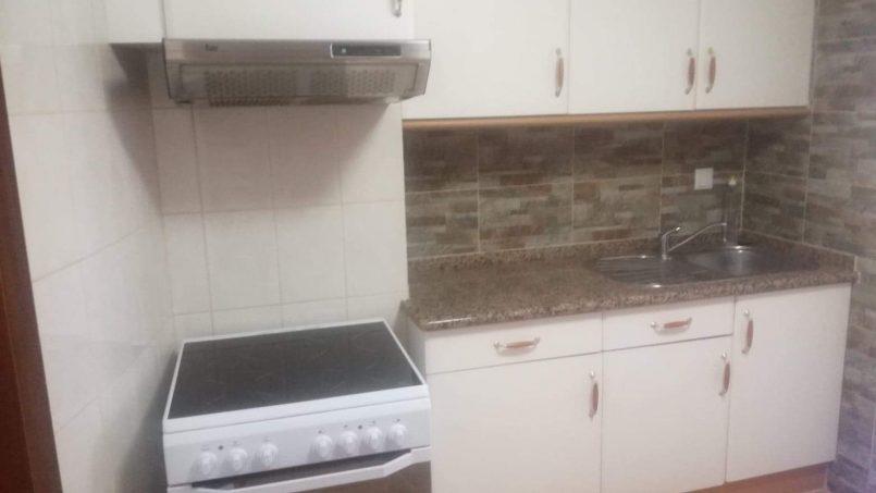 Location appartements et villas de vacance, Apartamento T3 à Portimão, Portugal Algarve, REF_IMG_6618_10205