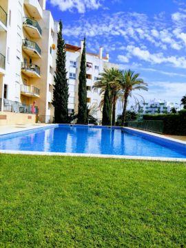 Location appartements et villas de vacance, T1 Portimão com piscina à Portimão, Portugal Algarve, REF_IMG_6962_6963