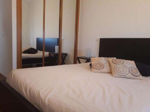 Location appartements et villas de vacance, T1 Portimão com piscina à Portimão, Portugal Algarve, REF_IMG_6962_6967