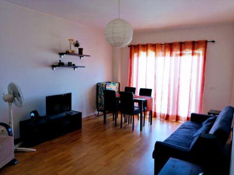 Location appartements et villas de vacance, T1 Portimão com piscina à Portimão, Portugal Algarve, REF_IMG_6962_6966