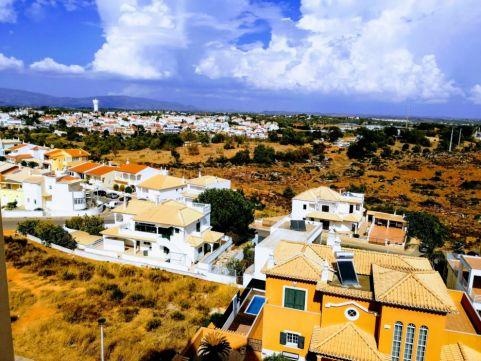 Location appartements et villas de vacance, T1 Portimão com piscina à Portimão, Portugal Algarve, REF_IMG_6962_6969