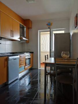 Location appartements et villas de vacance, T1 Portimão com piscina à Portimão, Portugal Algarve, REF_IMG_6962_6965