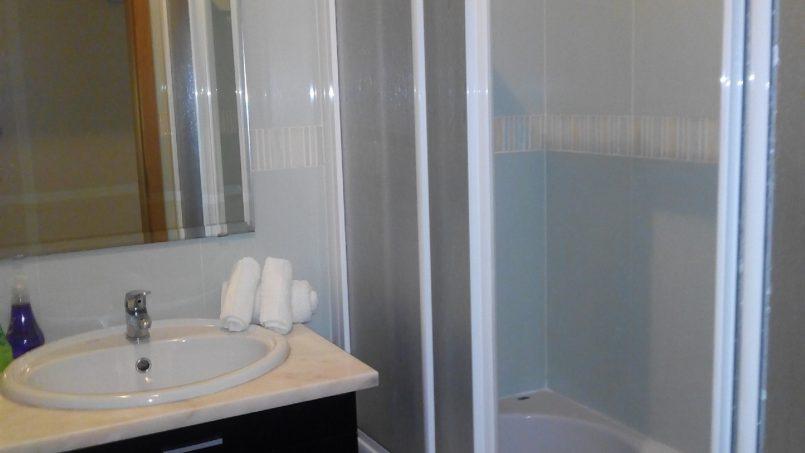 Apartamentos e moradias para alugar, MareLagos em Lagos, Portugal Algarve, REF_IMG_6909_6921