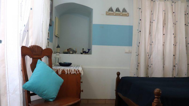 Apartamentos e moradias para alugar, Casa do Vale em Guia, Portugal Algarve, REF_IMG_7269_7272