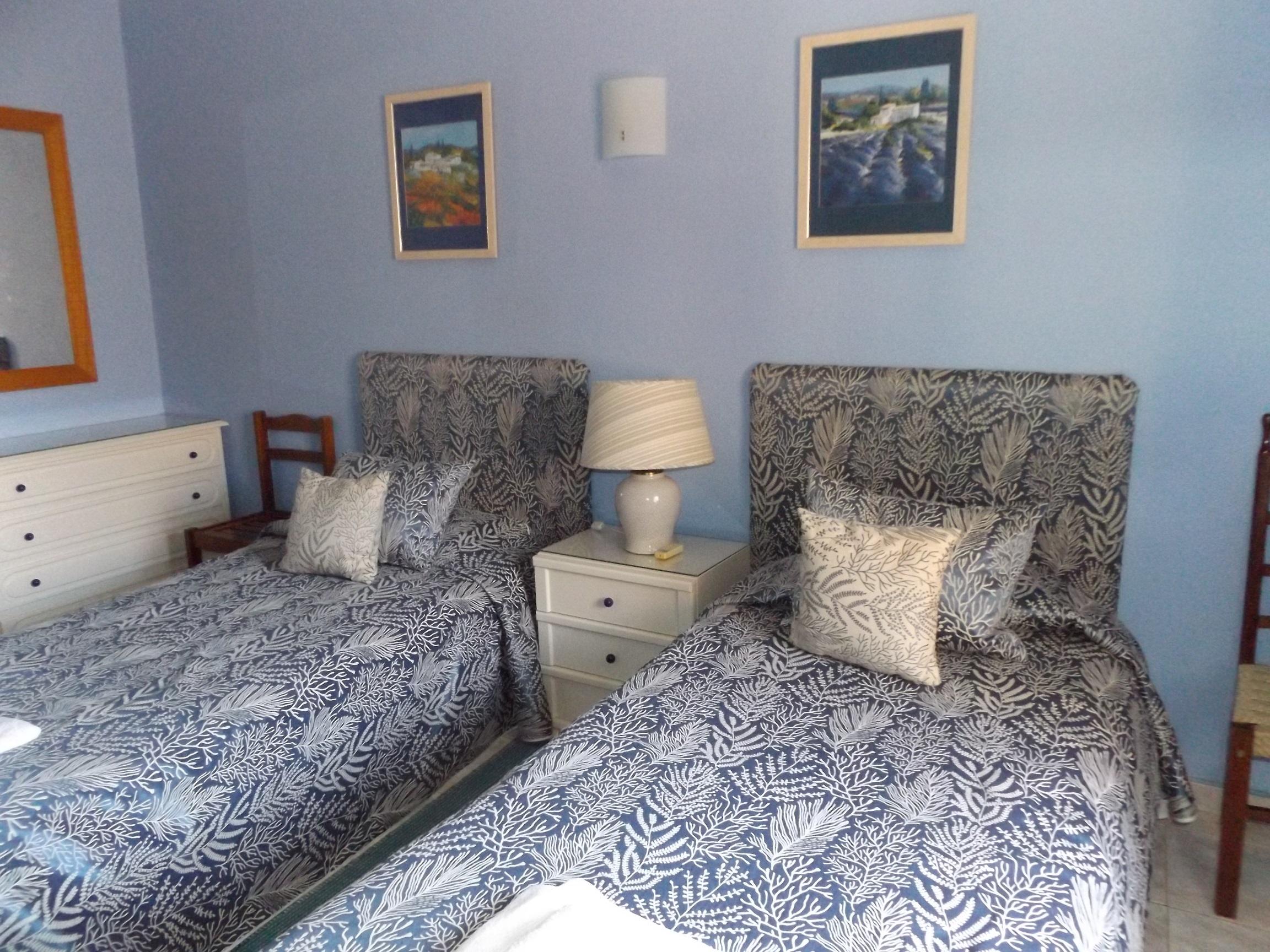Apartamentos e moradias para alugar, Casa Miramar em Albufeira, Portugal Algarve, REF_IMG_7503_7830