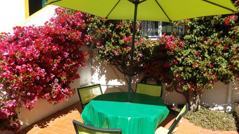 Holiday apartments and villas for rent, Casa Miramar in Albufeira, Portugal Algarve, REF_IMG_7503_7834
