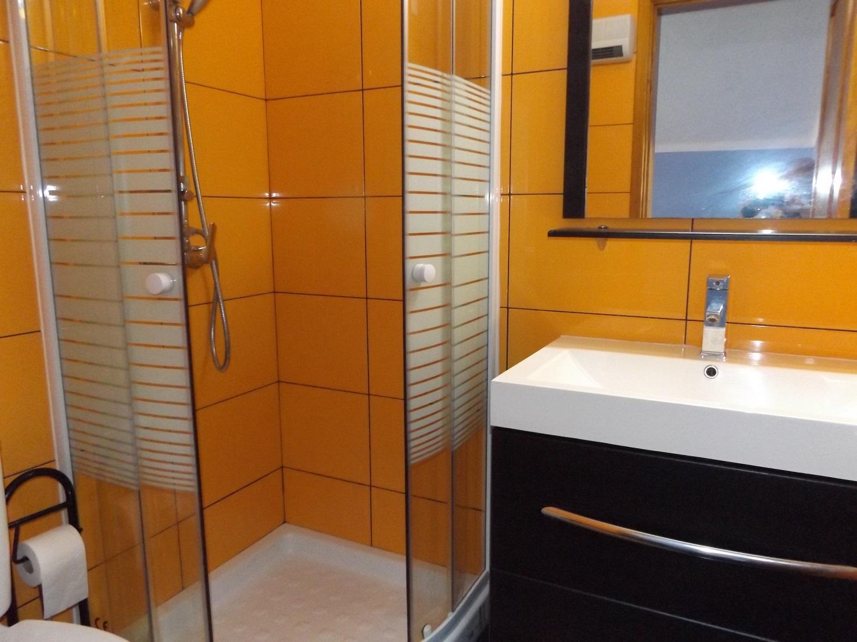 Apartamentos e moradias para alugar, Casa Miramar em Albufeira, Portugal Algarve, REF_IMG_7503_7832