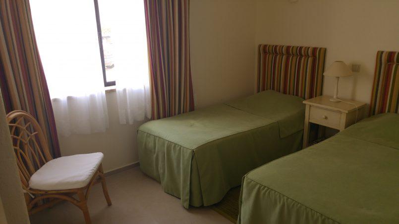 Apartamentos e moradias para alugar, Magnifique appartement face à l'océan em Lagos, Portugal Algarve, REF_IMG_7779_7787