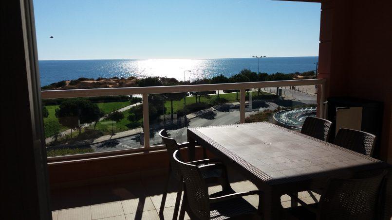 Apartamentos e moradias para alugar,  em , Portugal Algarve, REF_IMG_0_7493