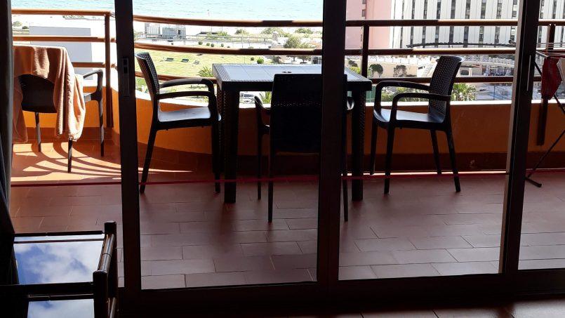 Apartamentos e moradias para alugar, T1 in Hotel Dom Pedro Portobelo 4 ****, in Vilamoura em Vilamoura, Portugal Algarve, REF_IMG_4276_7665
