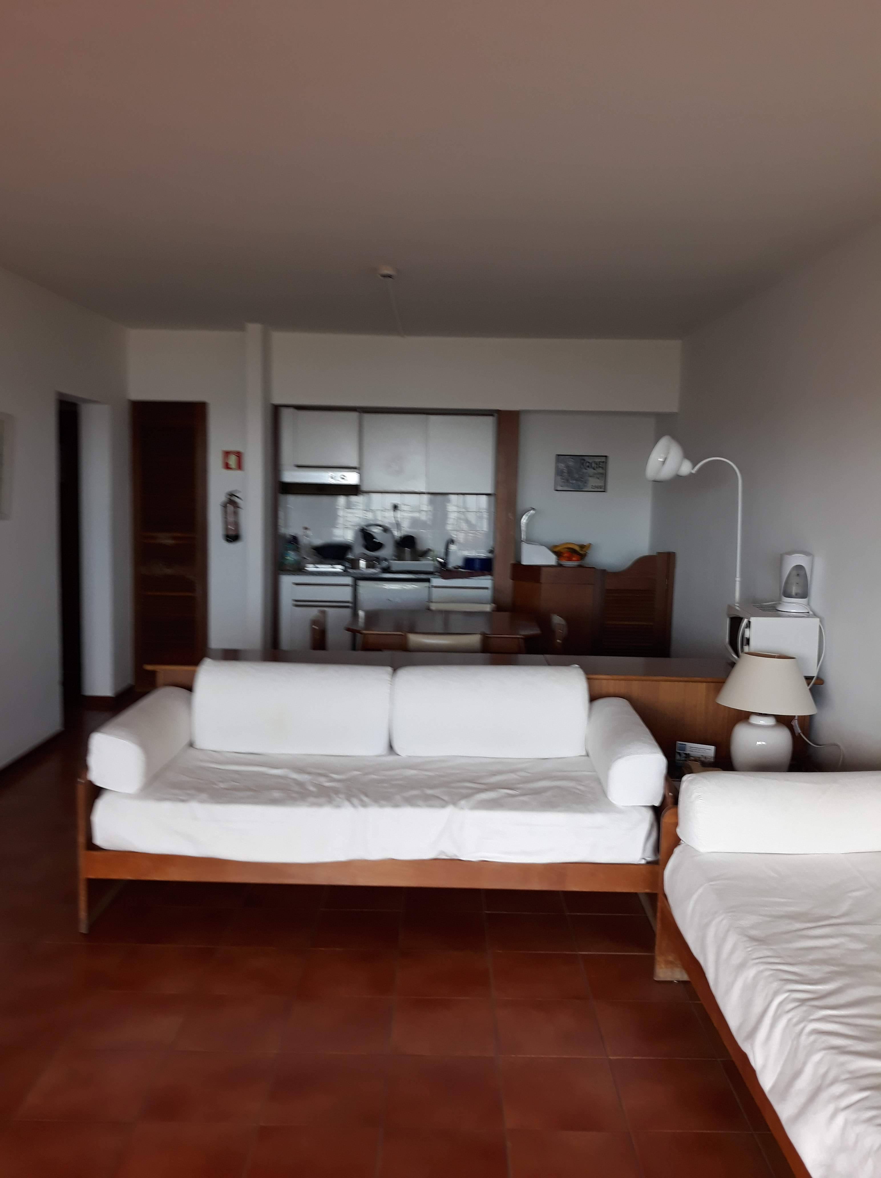 Apartamentos e moradias para alugar, T1 in Hotel Dom Pedro Portobelo 4 ****, in Vilamoura em Vilamoura, Portugal Algarve, REF_IMG_4276_7663