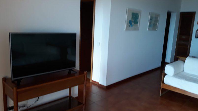 Apartamentos e moradias para alugar, T1 in Hotel Dom Pedro Portobelo 4 ****, in Vilamoura em Vilamoura, Portugal Algarve, REF_IMG_4276_7664