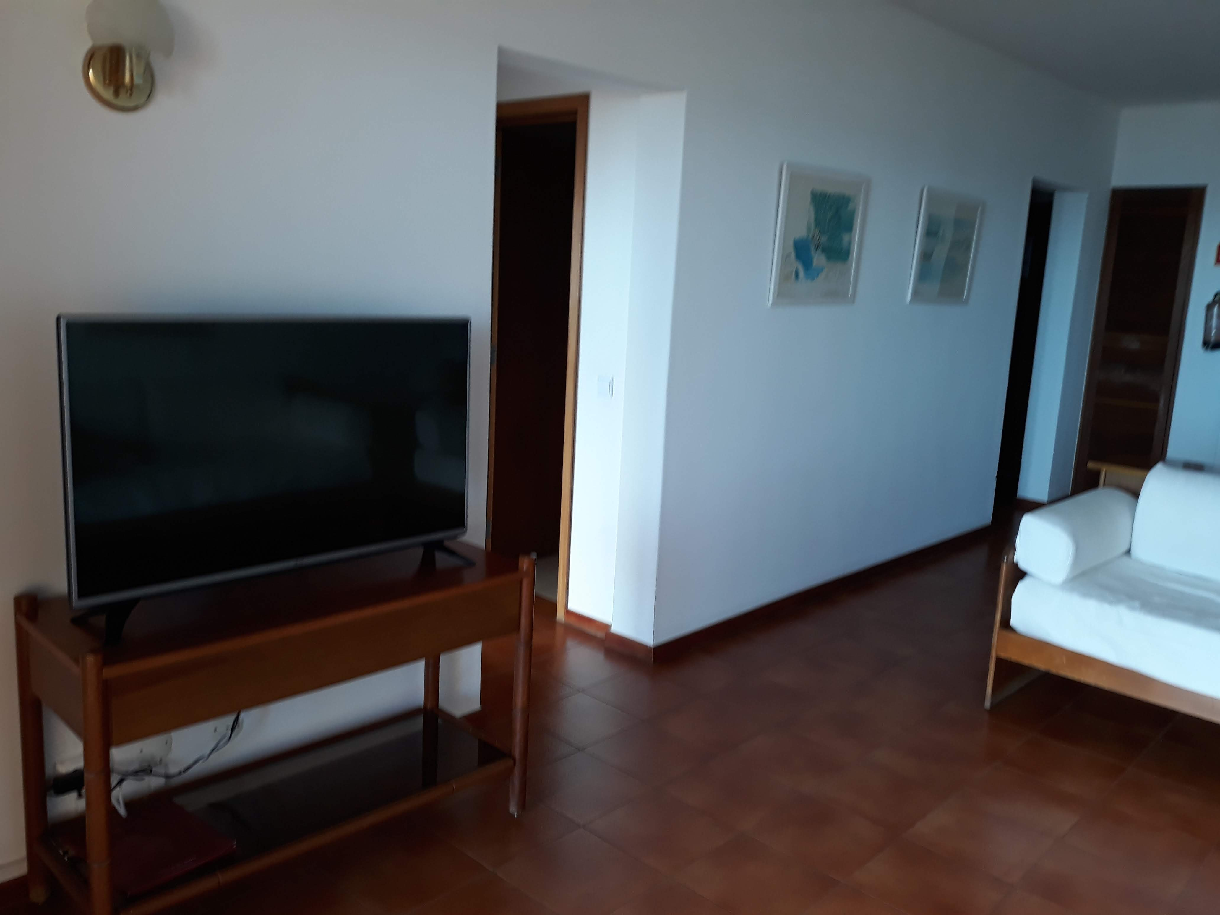 Holiday apartments and villas for rent, T1 in Hotel Dom Pedro Portobelo 4 ****, in Vilamoura in Vilamoura, Portugal Algarve, REF_IMG_4276_7664