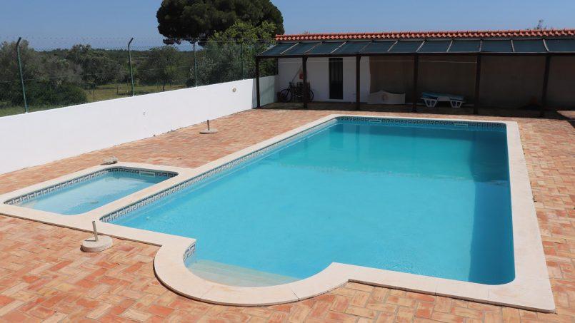 Location appartements et villas de vacance, CASA DO VALE à Albufeira, Portugal Algarve, REF_IMG_7705_10606