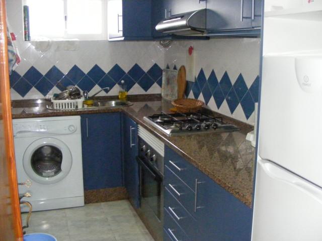 Apartamentos e moradias para alugar, Casa Miramar em Albufeira, Portugal Algarve, REF_IMG_7503_7829