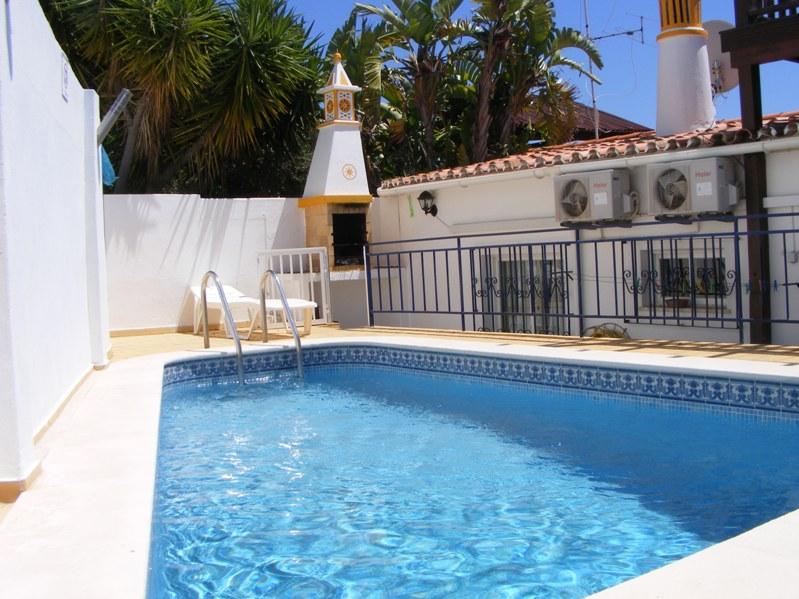 Apartamentos e moradias para alugar, Casa Miramar em Albufeira, Portugal Algarve, REF_IMG_7503_7825