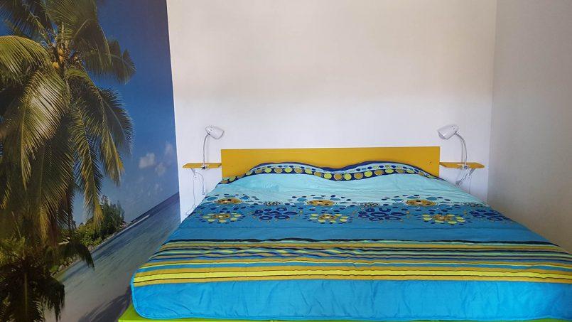 Location appartements et villas de vacance, Appartement 90m², 6 personnes à Portimão à Portimão, Portugal Algarve, REF_IMG_7860_7876