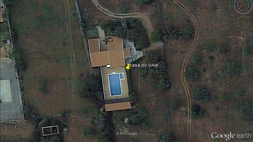 Apartamentos e moradias para alugar, Casa do Vale em Guia, Portugal Algarve, REF_IMG_7269_7274