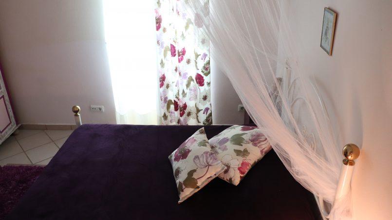 Apartamentos e moradias para alugar, Casa do Vale em Guia, Portugal Algarve, REF_IMG_7269_7275
