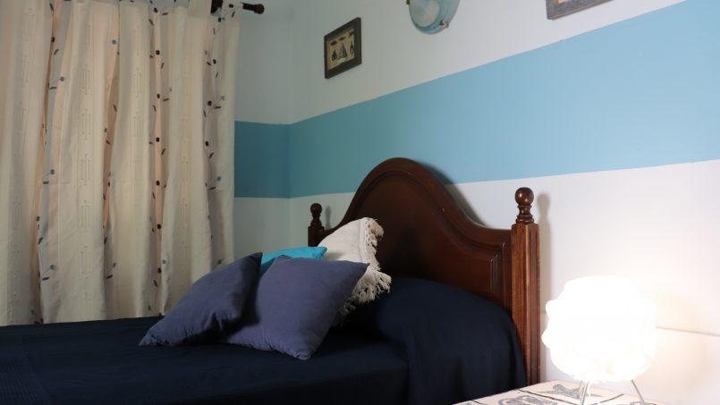 Apartamentos e moradias para alugar, Casa do Vale em Guia, Portugal Algarve, REF_IMG_7269_7276