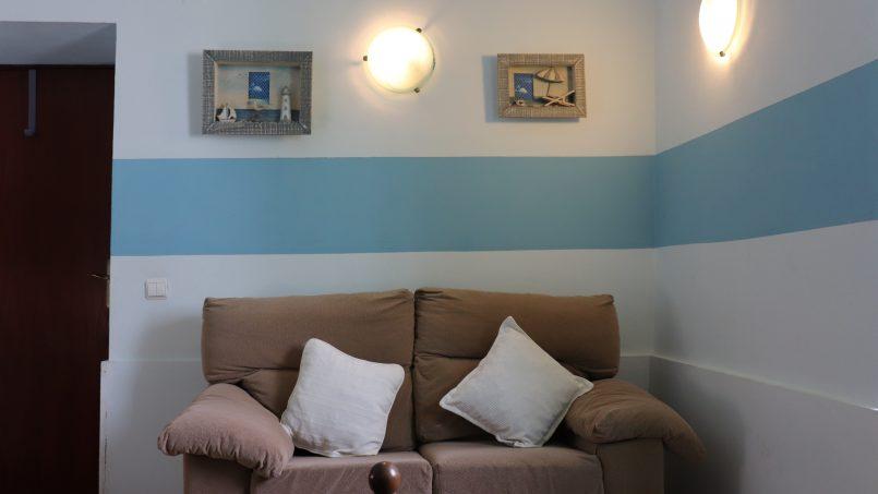 Apartamentos e moradias para alugar, Casa do Vale em Guia, Portugal Algarve, REF_IMG_7269_7277