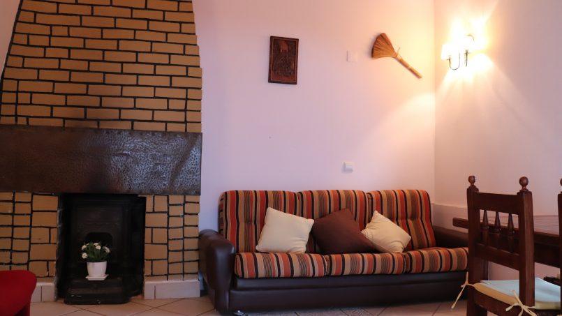 Apartamentos e moradias para alugar, Casa do Vale em Guia, Portugal Algarve, REF_IMG_7269_7278
