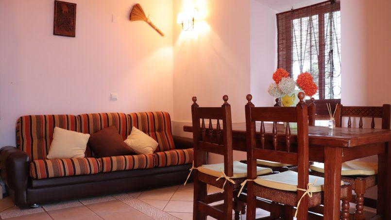Apartamentos e moradias para alugar, Casa do Vale em Guia, Portugal Algarve, REF_IMG_7269_7279