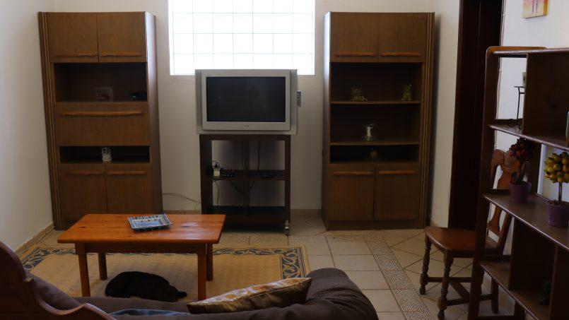 Apartamentos e moradias para alugar, Casa do Vale em Guia, Portugal Algarve, REF_IMG_7269_7280