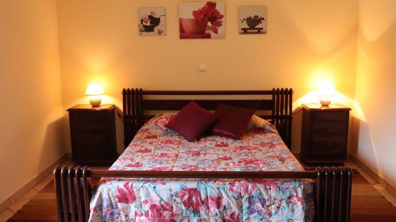 Apartamentos e moradias para alugar, Casa do Vale em Guia, Portugal Algarve, REF_IMG_7269_7281