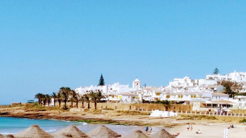 Apartamentos e moradias para alugar, Magnifique appartement face à l'océan em Lagos, Portugal Algarve, REF_IMG_7779_7790