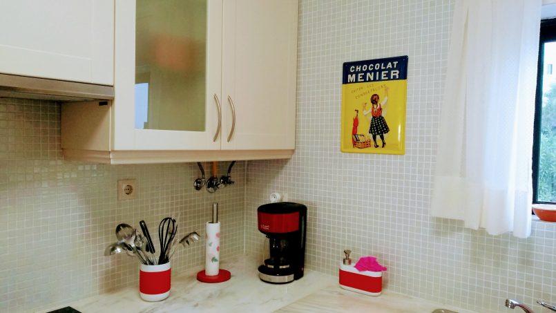 Apartamentos e moradias para alugar, Magnifique appartement face à l'océan em Lagos, Portugal Algarve, REF_IMG_7779_7784