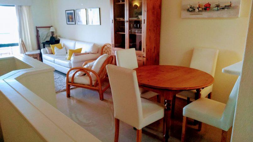 Apartamentos e moradias para alugar, Magnifique appartement face à l'océan em Lagos, Portugal Algarve, REF_IMG_7779_7782