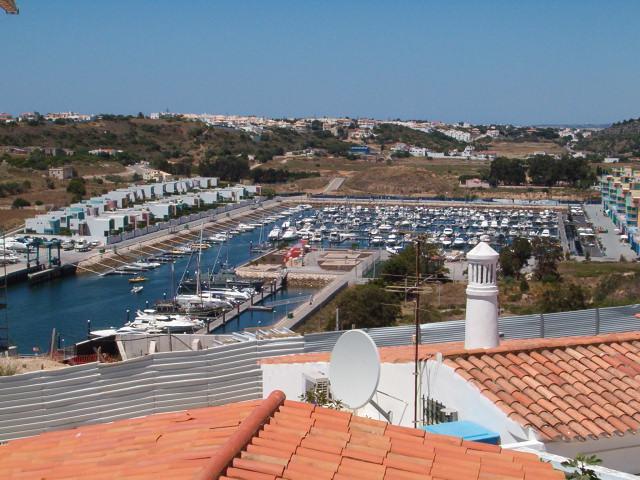 Apartamentos e moradias para alugar, Casa Miramar em Albufeira, Portugal Algarve, REF_IMG_7503_7836