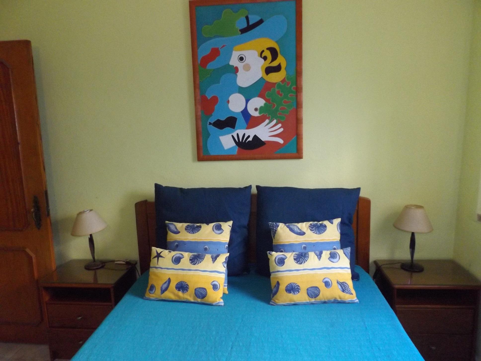 Apartamentos e moradias para alugar, Casa Miramar em Albufeira, Portugal Algarve, REF_IMG_7503_7831