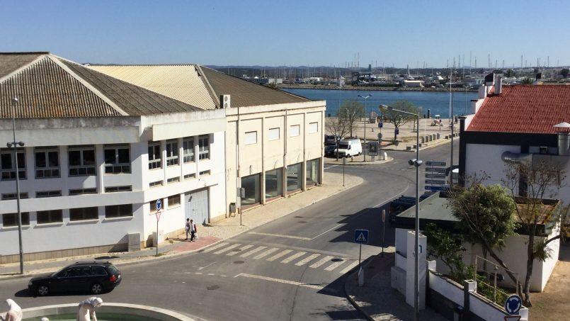 Location appartements et villas de vacance, Appartement 90m², 6 personnes à Portimão à Portimão, Portugal Algarve, REF_IMG_7860_7872