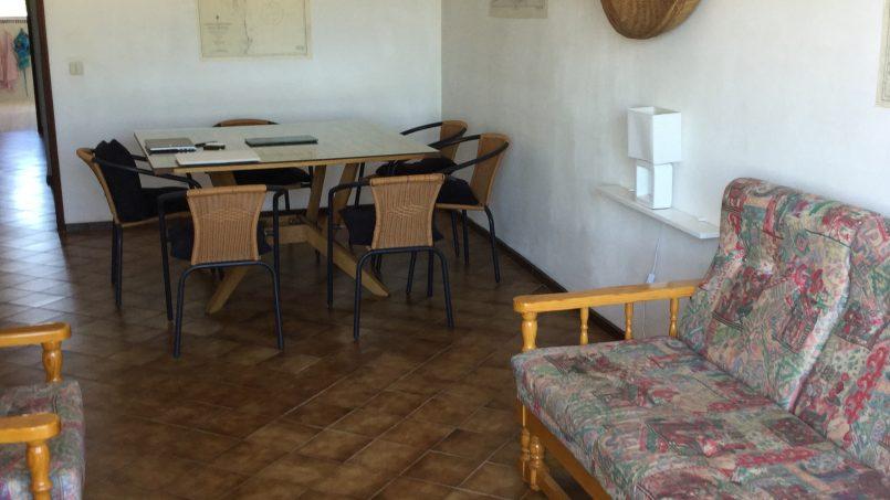 Location appartements et villas de vacance, Appartement 90m², 6 personnes à Portimão à Portimão, Portugal Algarve, REF_IMG_7860_7873