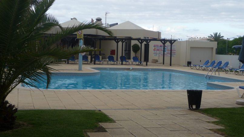 Apartamentos e moradias para alugar, appartement T2 dans le centre d'Albufeira em Albufeira, Portugal Algarve, REF_IMG_7408_7420