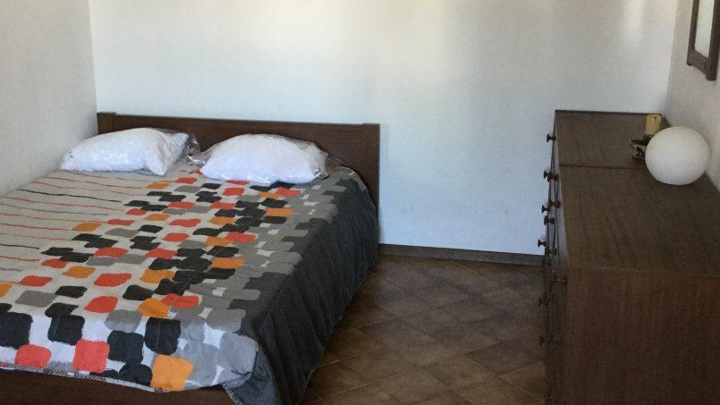 Location appartements et villas de vacance, Appartement 90m², 6 personnes à Portimão à Portimão, Portugal Algarve, REF_IMG_7860_7877